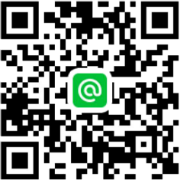 LINE-ehopy-禾光科技客服