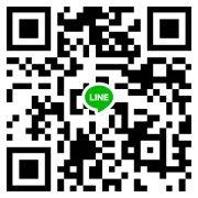 LINE-禾光科技客服
